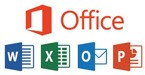 Office for Windows icon